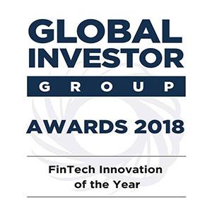 global investor award