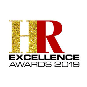Hr Magazine Award