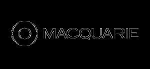 Maxquarie