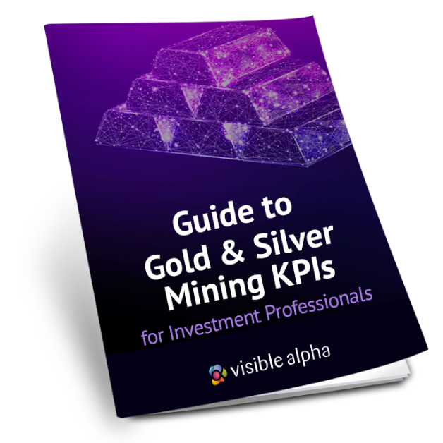 Va Gold Silver Mining Industry Ebook