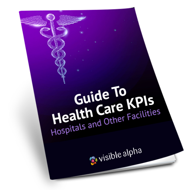 Va Industry Ebook Mockup Healthcare Facilites